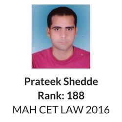 Best online CLAT coaching by Delhi Law Academy